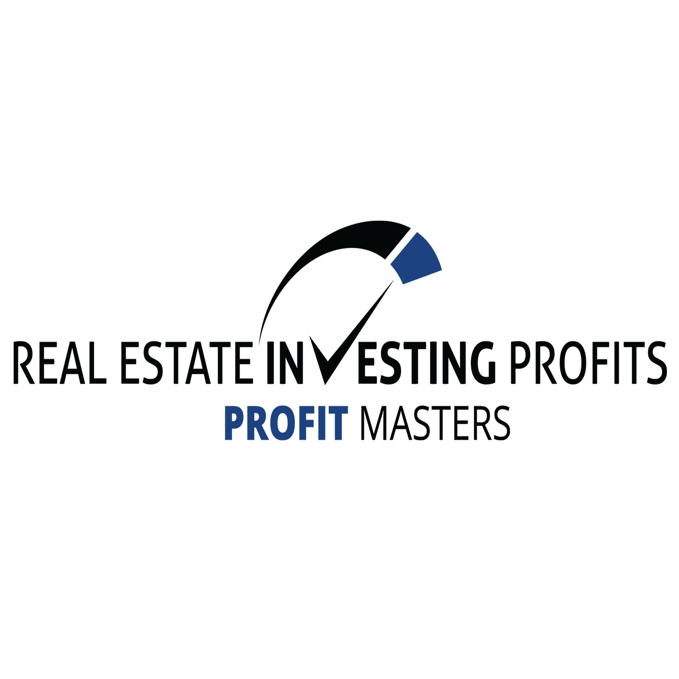 Real Estate Investing Profits Master Series with Cory Boatright