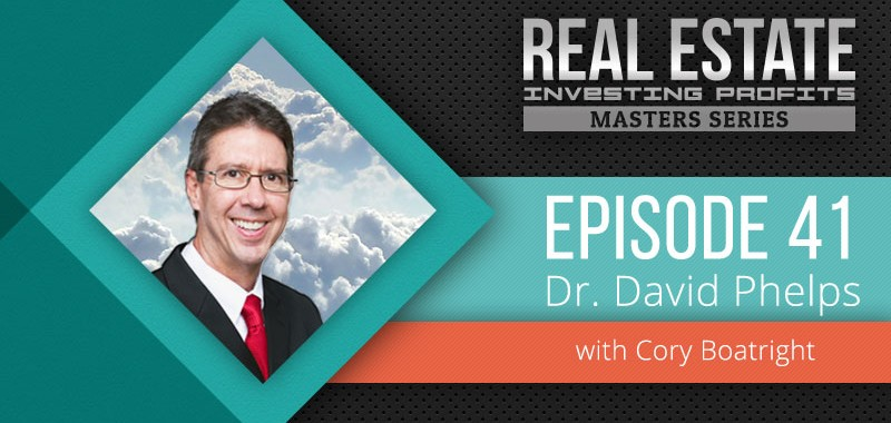 Episode 41 dr david phelps passive income freedom fighter real episode 41 dr david phelps passive income freedom fighter malvernweather Image collections